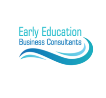 Early Education Business Consultants, LLC