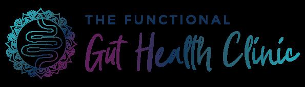 Appointment Scheduler (AUS, NZ) - The Functional Gut Health
