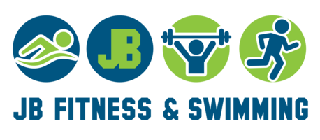JB Fitness and Swimming