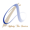 1st Infinity Tax Services