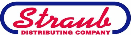 Straub Distributing Co