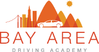 Bay Area Driving Academy, Inc.
