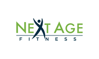 Next Age Fitness