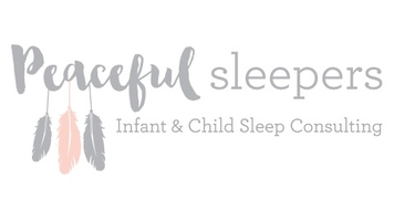 Peaceful Sleepers Consulting