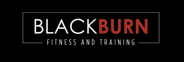 Blackburn Fitness and Training