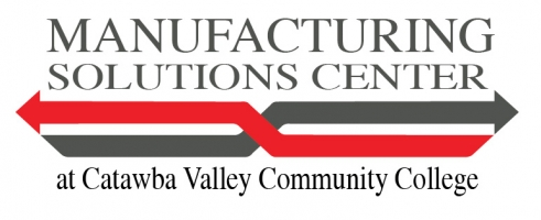 Manufacturing Solutions Center Scheduling Calendar