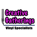Creative Gatherings Party Schedule
