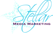 Stellar Media Marketing