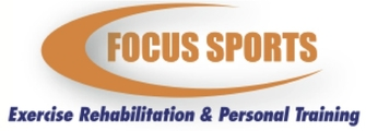 Focus Sports Rehab