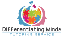 Differentiating Minds Tutoring Service