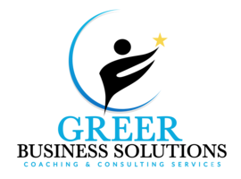 Greer Business Solutions, LLC