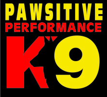 Pawsitive Performance K9