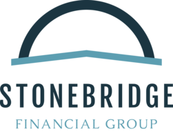 Stonebridge Financial Group