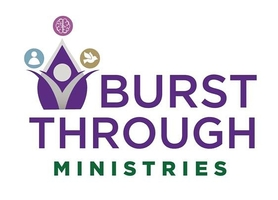 Burst Through Ministries, Inc.