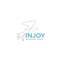 InJoy Movement Studio