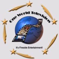 One World Television