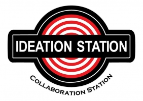 Ideation Station, LLC