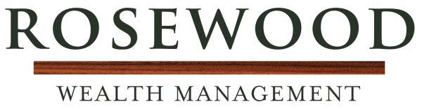 Rosewood Wealth Management