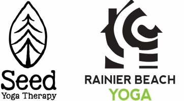Rainier Beach Yoga and Seed Yoga Therapy