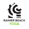 Rainier Beach Yoga and Satmato Yoga Therapy