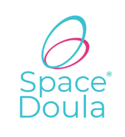 Space Doula