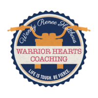 Wendy Renee Holthaus - Women's Resiliency Coaching
