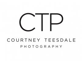 Courtney Teesdale Photography