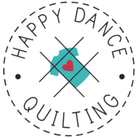 Happy Dance Quilting