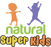 Natural Super Kids