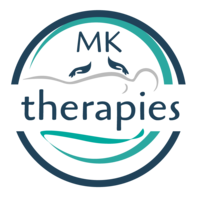 MK Therapies