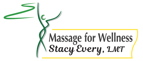 Massage For Wellness with Stacy Every, LMT