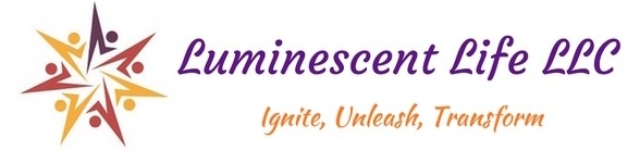 LUMINESCENT LIFE LLC/ INTUTIVE BUSINESS MASTERY