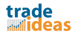 Trade Ideas LLC.