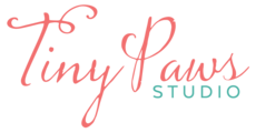 Tiny Paws Studio