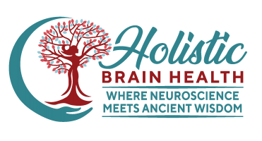 Holistic Brain Health