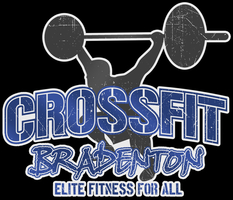 CrossFit Bradenton