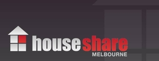 House Share Melbourne