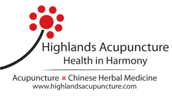 Highlands Acupuncture