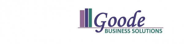 Goode Business Solutions