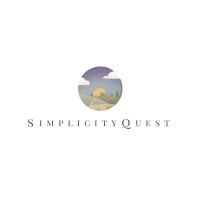 SimplicityQuest Financial Coaching
