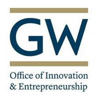 GW Mentors-in-Residence Program