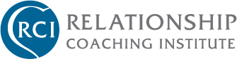 Relationship Coaching Institute