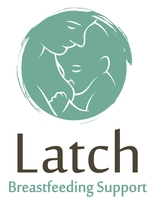 Latch - Breastfeeding Support