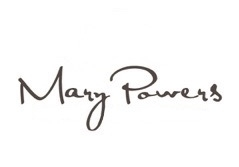Mary Powers