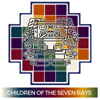 Children of the Seven Rays
