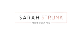 Sarah Strunk Photography