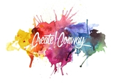 CREATE Conway