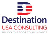 Destination USA Consulting, LLC