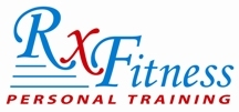 Rx Fitness Personal Training