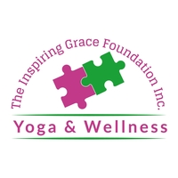 The Inspiring Grace Foundation Incorporated